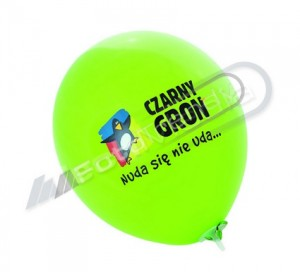 balony-z-helem-51319-sm.jpg