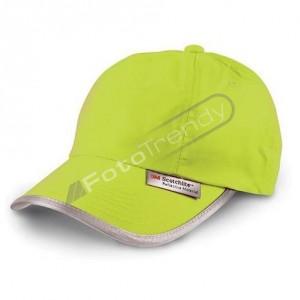 czapki-z-nadrukiem-27428-sm.jpg