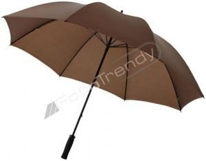 parasole-reklamowe-20530-sm.jpg