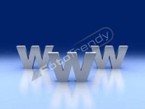 strony-internetowe-28719-sm.jpg